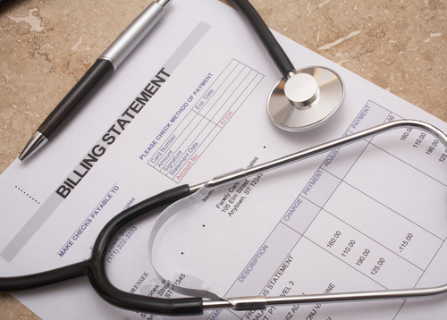 Medical bill relief can come through Chapter 7 bankruptcy, and Denver Bankruptcy Lawyer Arthur Lindquist-Kleissler can guide borrowers through the process.