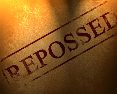 Stop the repossession of your assets by contacting Denver Bankruptcy Lawyer Arthur Lindquist-Kleissler and filing for bankruptcy.