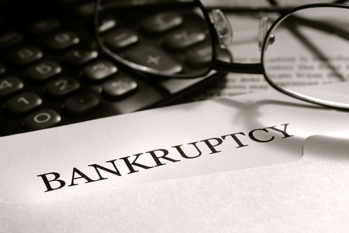 Colorado exemptions protect certain property from being liquidated in Chapter 7 cases. For more, contact Denver Bankruptcy Lawyer Arthur Lindquist-Kleissler.