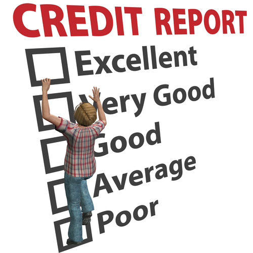 Although Chapter 13 bankruptcy will impact your credit, the impacts aren't permanent. Contact Denver Bankruptcy Lawyer Arthur Lindquist-Kleissler for more info.