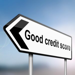 While these tips can help you improve your credit after bankruptcy, if you have any questions about your case, contact Arthur Lindquist-Kleissler.