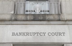 Automatic stays in bankruptcy can provide you with court protections from creditors as soon as you file for bankruptcy.
