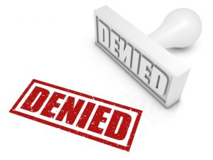 When people make mistakes in their bankruptcy documents or intentionally commit fraud, the court can declare their debt to be non-dischargeable debt.