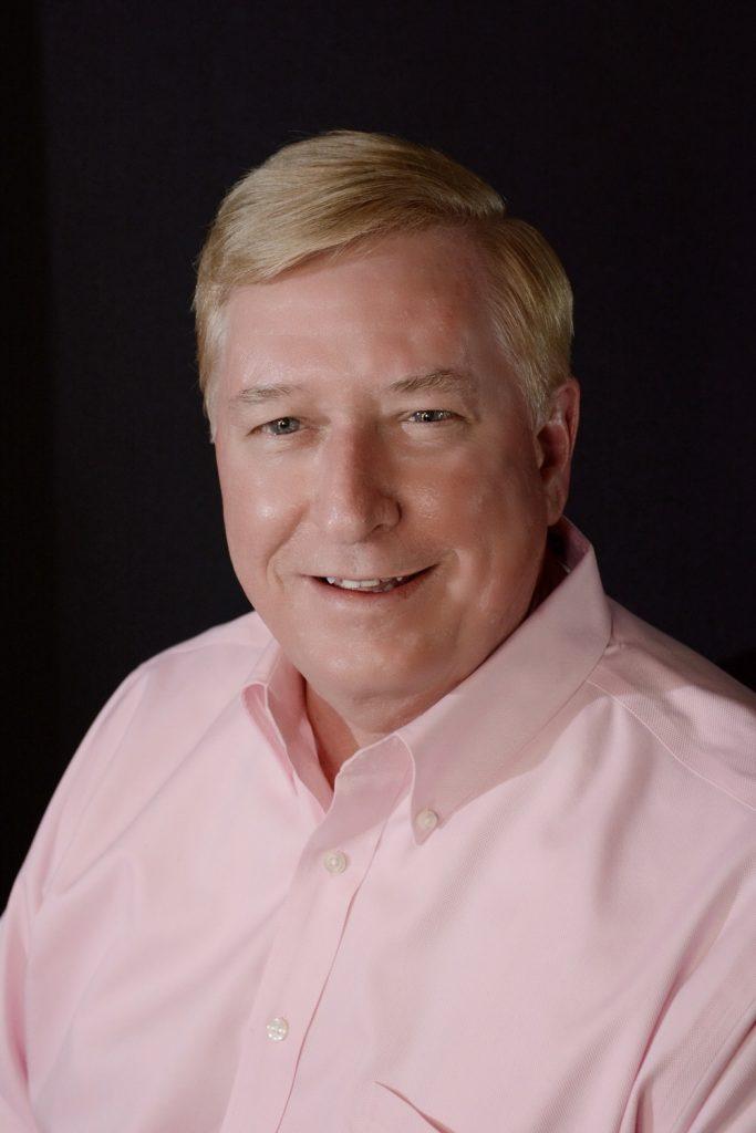Denver Bankruptcy Attorney Arthur Lindquist Kleissler