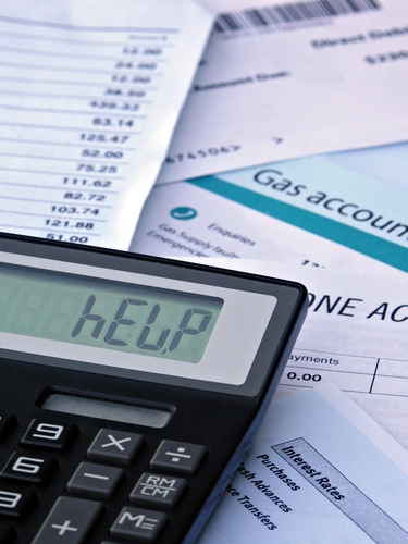 Denver Bankruptcy Lawyer Arthur Lindquist-Kleissler can help borrowers stop wage garnishments through Chapter 7 bankruptcy.