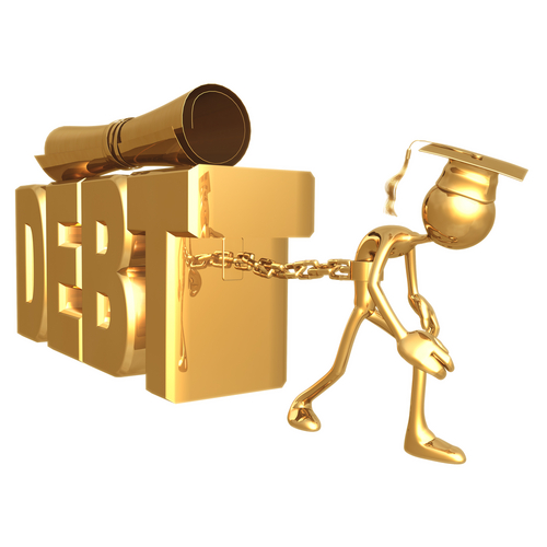 Although there are non-dischargeable debts that will persist through bankruptcy, filing for bankruptcy can be the key to financial recovery and debt relief.