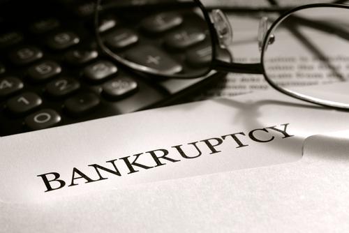 Denver Bankruptcy Attorney Arthur Lindquist-Kleissler is skilled at developing effective Chapter 11 reorganization plans for distressed businesses.