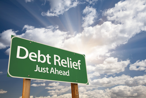 Denver Bankruptcy Attorney Arthur Lindquist-Kleissler can help businesses determine their best debt relief options when they are financially struggling.