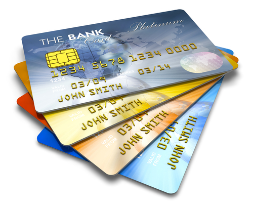 Credit card debt can be discharged with Chapter 7 bankruptcy. For specific info about your options, contact Denver Bankruptcy Lawyer Arthur Lindquist-Kleissler.