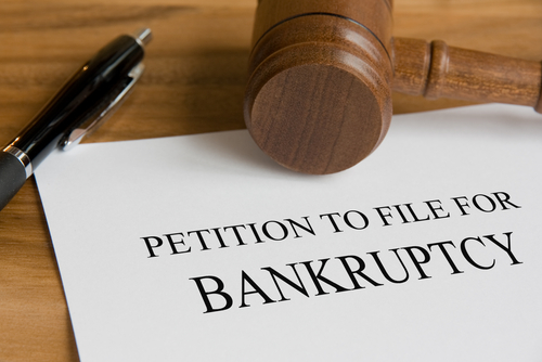 Bankruptcy can protect some of your assets while resolving your debt. Contact Denver Bankruptcy Attorney Arthur Lindquist-Kleissler for more info.