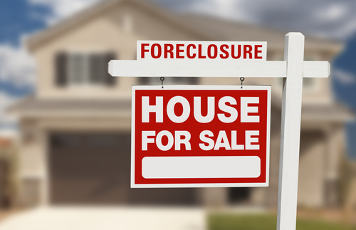 Stop foreclosure proceedings on your home and get help with your financial issues by contacting Denver Bankruptcy Lawyer Arthur Lindquist-Kleissler.