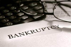 When considering filing for bankruptcy, here are some important questions to ask to figure out if this may be your best debt relief option.