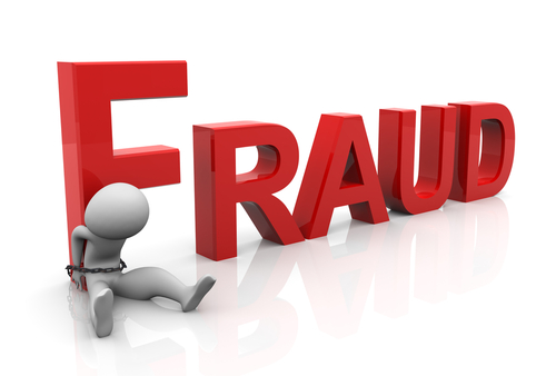 Failing to disclose one's assets in a bankruptcy petition is the most common form of bankruptcy fraud. Here's some more info on bankruptcy fraud in the U.S.