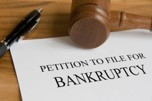 For automatic stays in bankruptcy to remain in effect, courts have to accept bankruptcy petitions. Contact Arthur Lindquist-Kleissler to start your case today.
