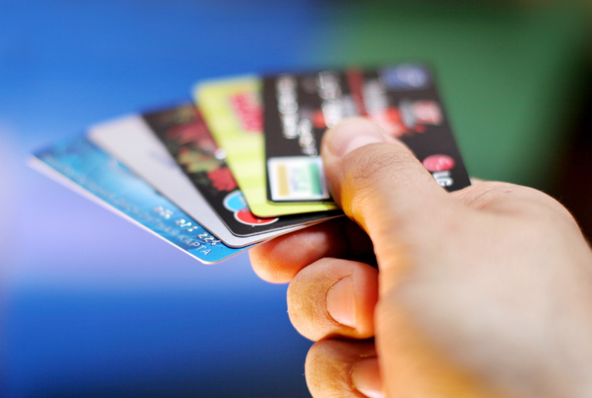 Are you ready to start focusing on paying off credit card debt? Here are some helpful tips. You can also call us for more advice regarding your best debt relief options.