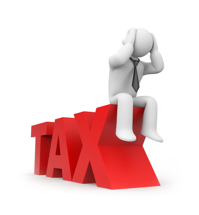 Tax debt related to personal income taxes may be dischargeable through bankruptcy as long as certain requirements have been met. Contact us for more info about your options for debt relief.