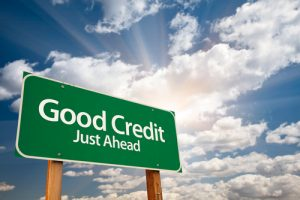When debt – not credit report mistakes – is your issue, contact Denver Bankruptcy Lawyer Arthur Lindquist-Kleissler. He can help you obtain real relief from serious debt.