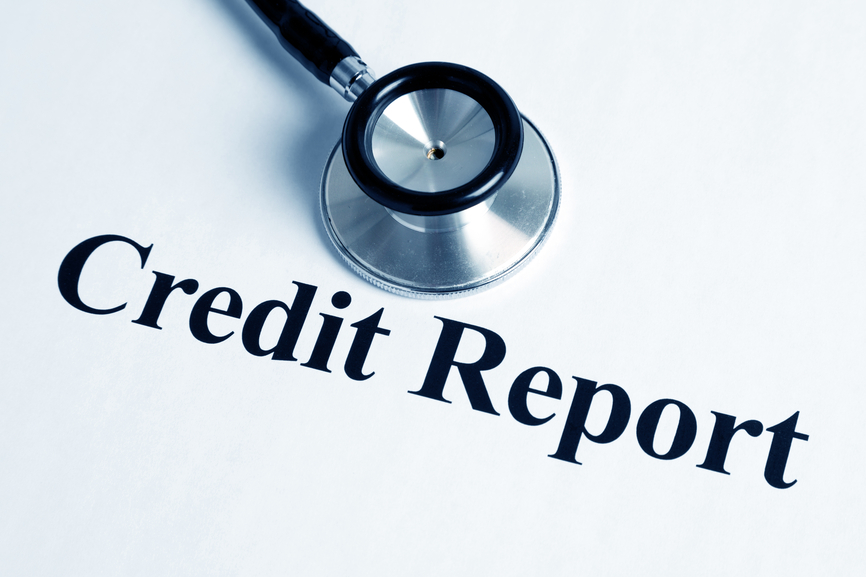 Reviewing the details of your credit history is crucial to pinpointing credit report mistakes. When debt, not credit report mistakes, is your issue, call us.