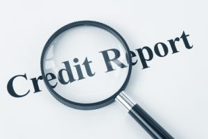 Credit report mistakes can negatively impact your credit score. Here are some tips for spotting and fixing credit report mistakes.