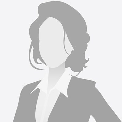 business female testimonial placeholder